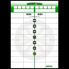 madhouse_design_scoreboard_Markerboard_schreibtafel_Dart_Steeldart_V1.png