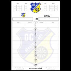 madhouse_design_scoreboard_Markerboard_schreibtafel_Dart_Steeldart_V6.png