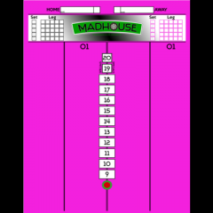 scoreboards_Madhouse_Design_005.png