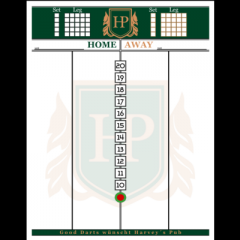 scoreboards_Madhouse_Design_010.png